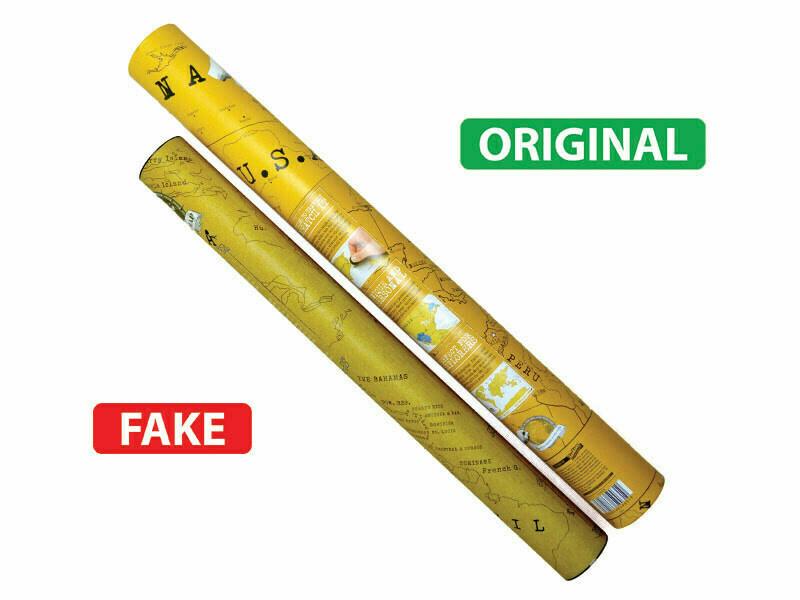 skrech-karta-tubos-opakovka-02