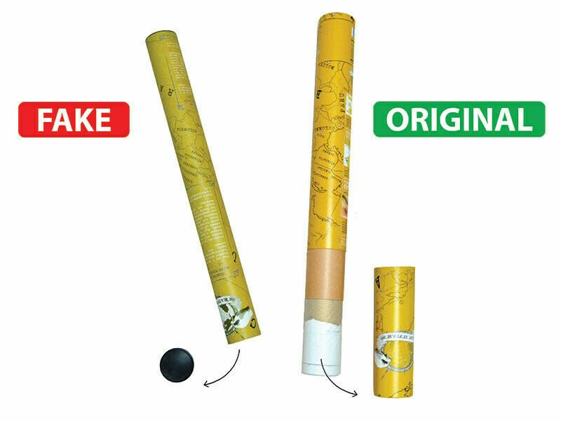 skrech-karta-tubos-opakovka