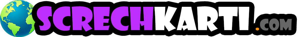 Screchkarti.com